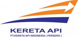 Lowongan Kerja PT.Kereta Api Indonesia - PT.KAI