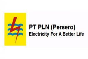 Lowongan Karir BUMN PT.PLN Persero