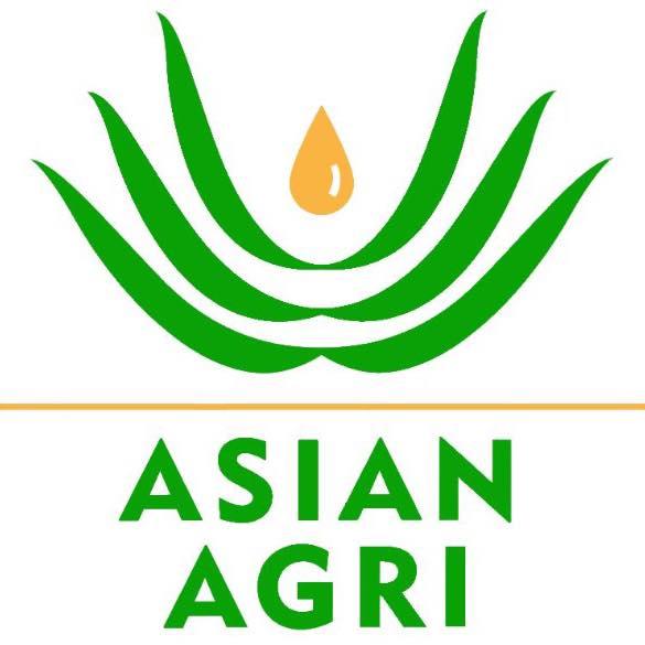 Lowongan Kerja Terbaru Asian Agri (PT.Inti Indosawit Subur)