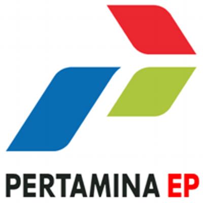 Lowongan Kerja Terbaru PT.Pertamina EP
