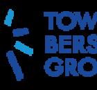 logo tbg