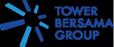 Lowongan Kerja Terbaru Telco Tower Bersama Group (TBG)