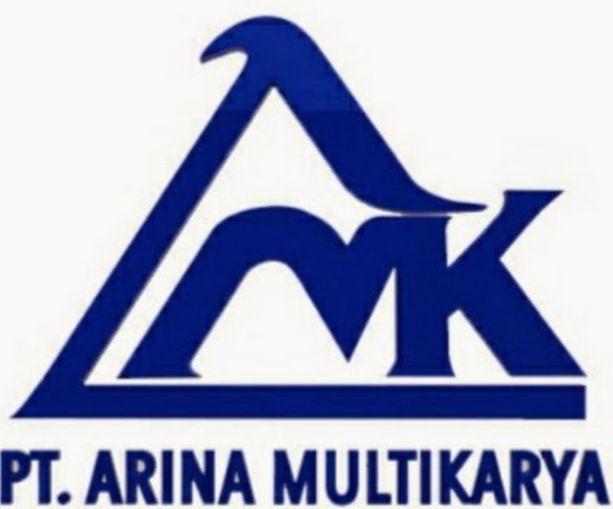Arina Multikarya