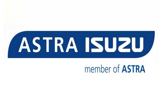 Astra Isuzu