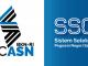 SSCN CPNS 2019